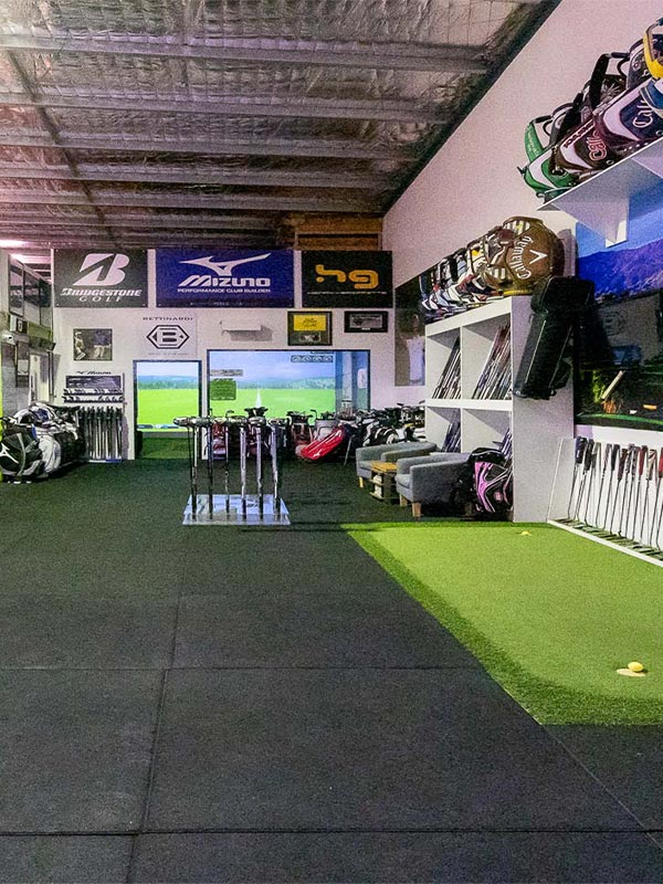 about cmt golf repairs and traders